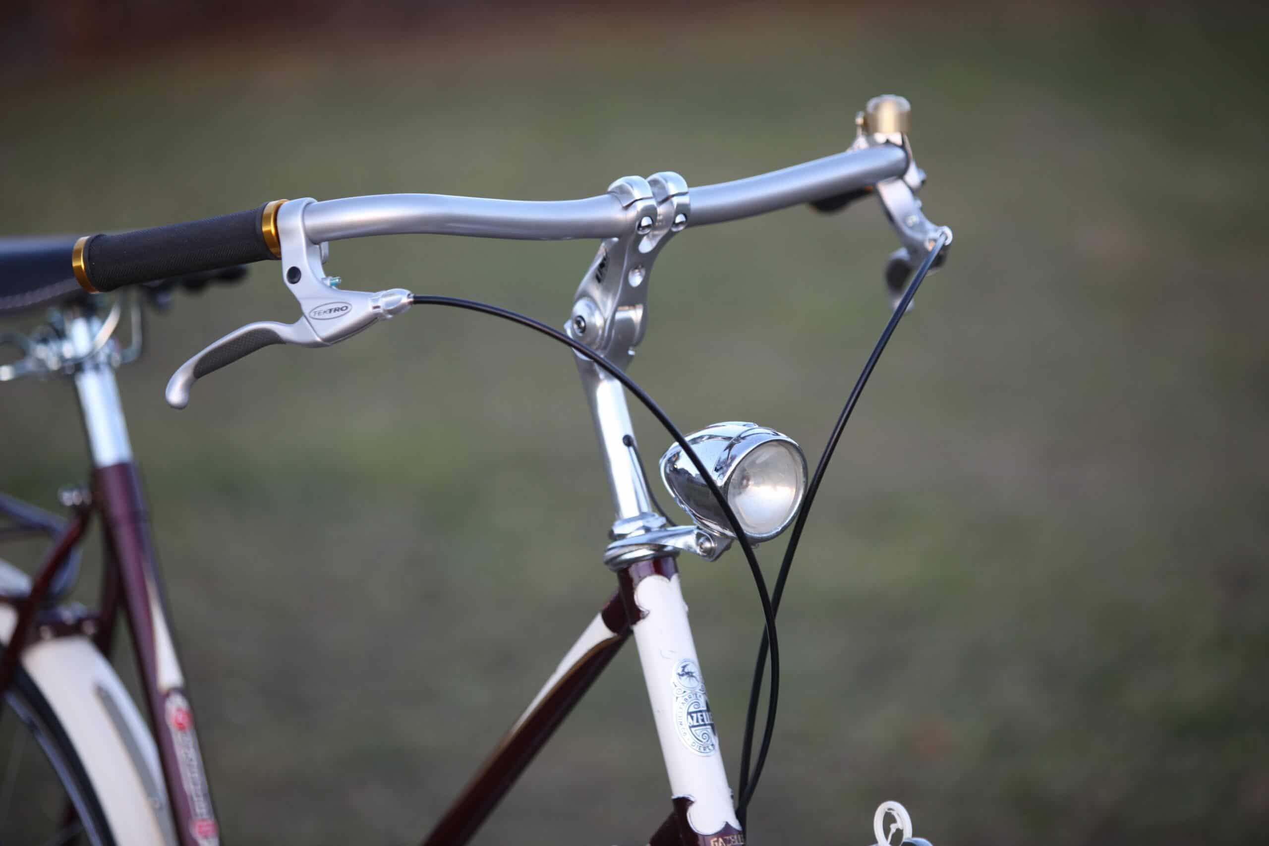 Gazelle Sport Speciaal